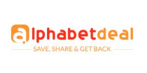 alphabetdeal.com logo