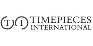 Time Pieces International Logo