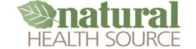 NaturalHealthSource.com