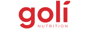 Goli Coupon Logo