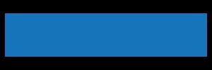SoClean Coupon Logo