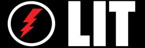 LIT Method